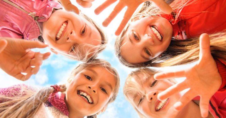 Lääkärit vastustavat koronarokotusten laajentamista 12 – 15 vuotiaisiin