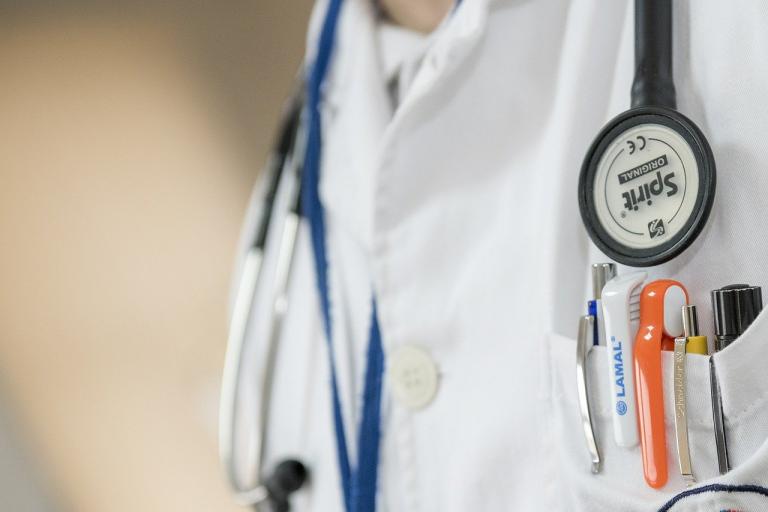 Lääketieteellisiä totuuksia ei ratkaista äänestämällä